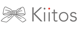 ヘアスタイルギャラリー|Kiitos hair and maike |西千葉 みどり台の美容室キートス